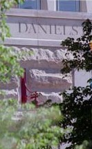 Daniels College of Business at the University of Denver